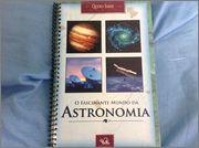 Livros de Astronomia (grátis: ebook de cada livro) 2015_04_16_HIGH