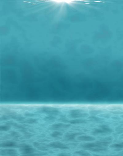 Free Backgrounds BFGDODeep_Sea_Display