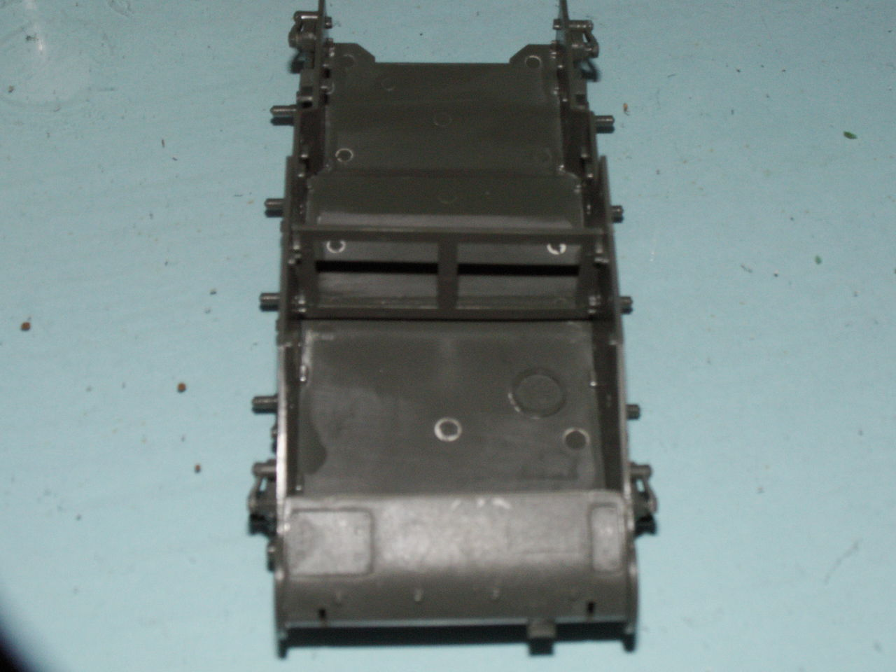 AMX13/155 χιλιοστά  PICT0034