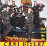 Crni Biseri -Kolekcija 2005_p