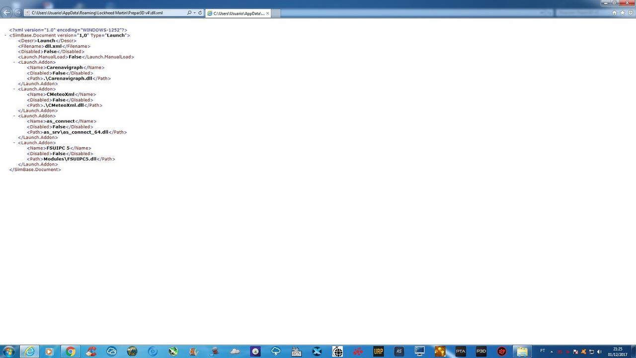 GSX não inicia - Página 2 Image