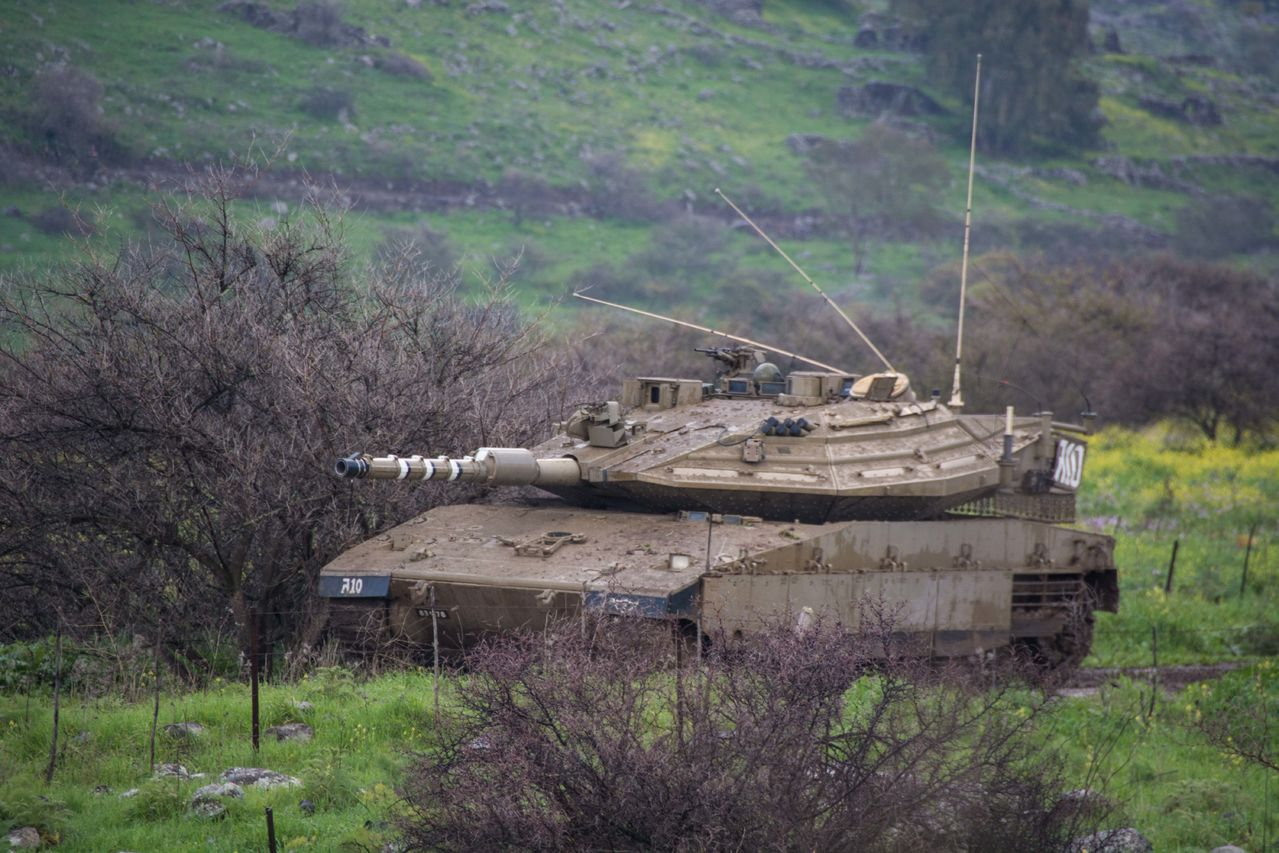 Israel - Página 16 16607223260_43b78f81f7_o