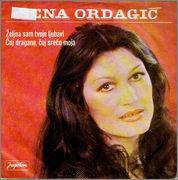 Sena Ordagic - Diskografija  1980_p