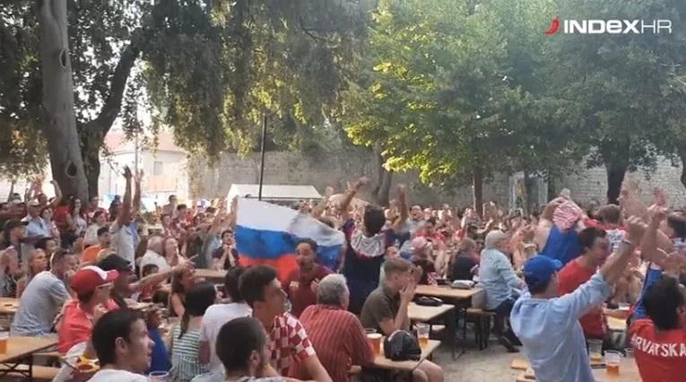 Svjetsko nogometno prvenstvo 2018. - Page 2 Rusi_u_Splitu