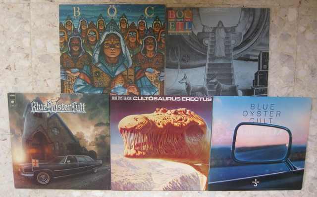 BLUE OYSTER CULT IMG_2547