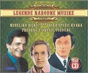 Nedeljko Bilkic - Diskografija - Page 4 R_3622782_1342344255_6383