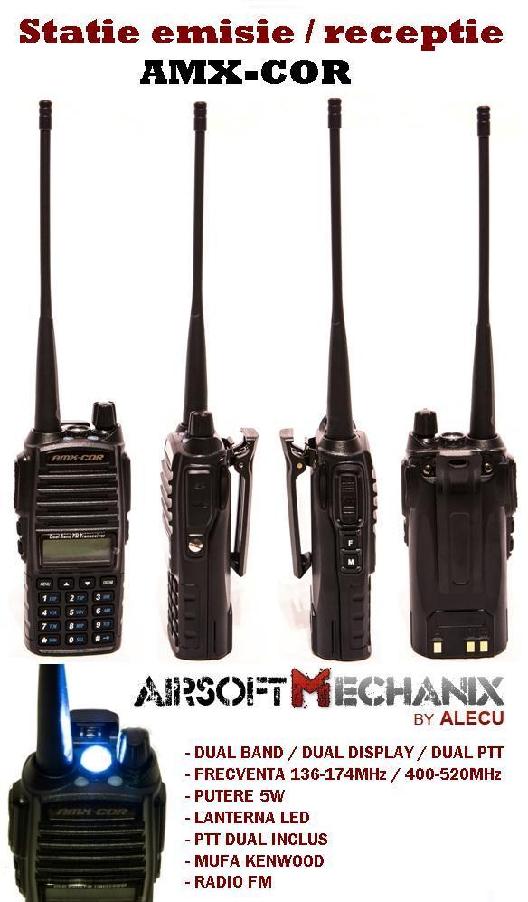 Magazinul Airsoft Mechanix - by Alecu - Pagina 9 Anunt_statie_amx_cor