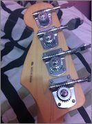 Fender Autentico? 20150827051501