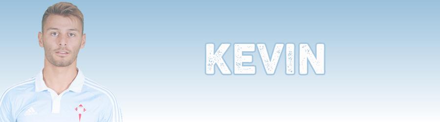 20. Kevin Vázquez KEVIN_FAME_CELESTE