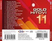Gold Hitovi - Kolekcija 2496-_GOLD-_HITOVI-11-zadnja