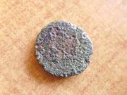 Moneda a identificar P1440614