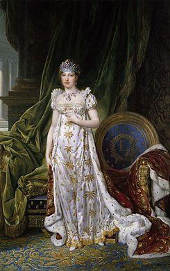 5 Soldi 1815/3 Ducado de Parma - Estados Italianos Jean-_Baptiste_Isabey_003