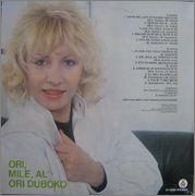 Vesna Zmijanac - Diskografija  - Page 3 1985_pz