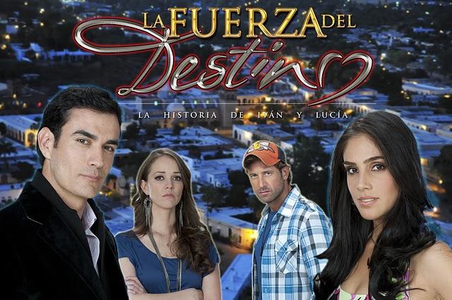 La fuerza del destino/ბედისწერის ძალა 54ba6
