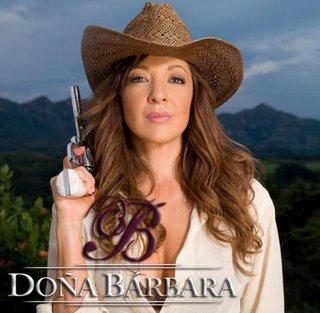 Dona Barbara/დონა ბარბარა EU9Yg