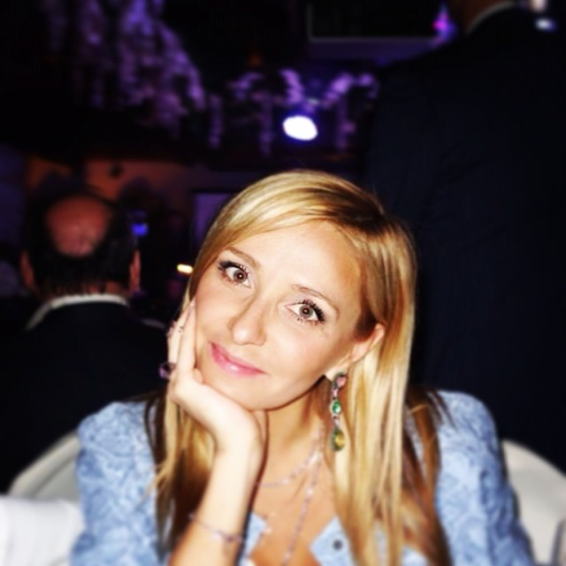 Татьяна Навка в соцсетях-2014-2015 - Страница 2 K7wtu