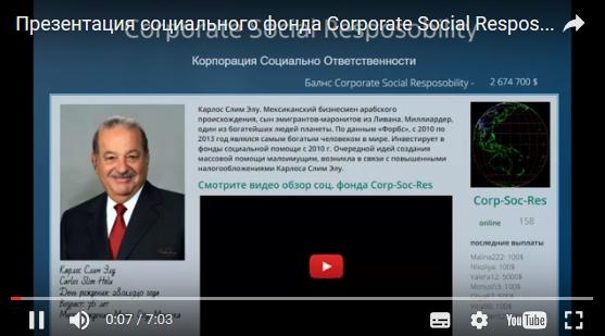 Honestunion Trade индикатор позволяет зарабатывать 1 млн рублей в день WCgXh