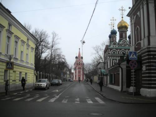 А я иду, шагаю по Москве. - Страница 5 Y7pIs