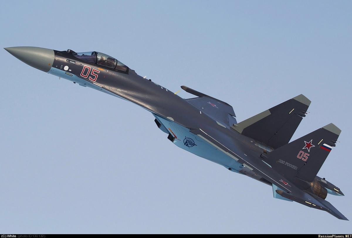 Su-35S: News - Page 6 J4KgZ