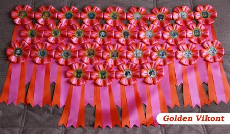 Наградные розетки на заказ от Golden Vikont - Страница 7 ExV4Z