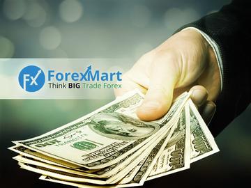 Брокер ForexMart - Страница 6 IiUNp