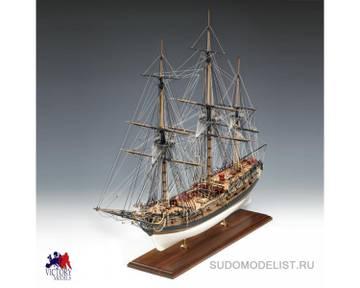 Новости от SudoModelist.ru - Страница 5 JNm7y