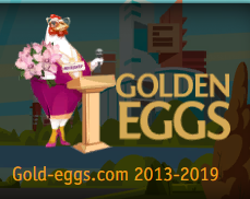 GOLDEN EGGS - gold-eggs.com - Страница 3 BhS3B