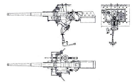 БТ-5 - лёгкий колесно-гусеничный танк U8LK4