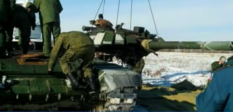Russian Ground Forces: News #1 - Page 30 WoV1q