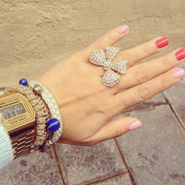 اكسسوارات جميله جداااا Accessories-beautiful-fashion-girls-Favim.com-806728