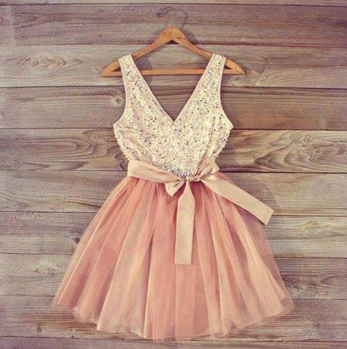 Cute Dress Fashion - صفحة 2 Cute-dress-fashion-girly-Favim.com-888325