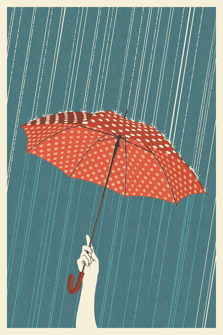 """""""... En azul..."""""" - Página 13 Draw-drawing-illustration-rain-Favim.com-893505"