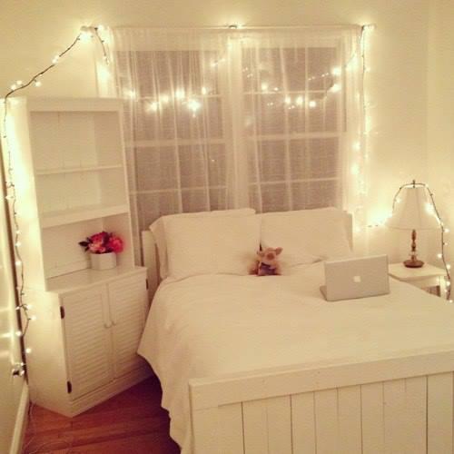 غرف نوم رائعة Bed-dream-home-light-Favim.com-917264