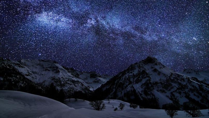 Registro de Imágenes Originales (Sólo si usas alguna) - Página 3 Beauty-dark-mountain-mountains-Favim.com-1073950