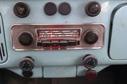 1971. VW 1300 IMAG0036