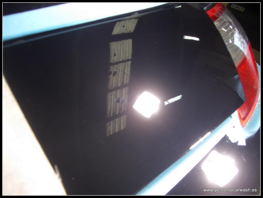 Full Detail a Porsche 911 Carrera (merece la pena verlo) IMGP2011