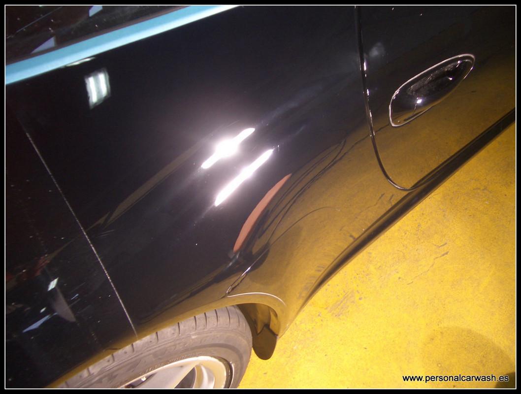 Full Detail a Porsche 911 Carrera (merece la pena verlo) IMGP2002