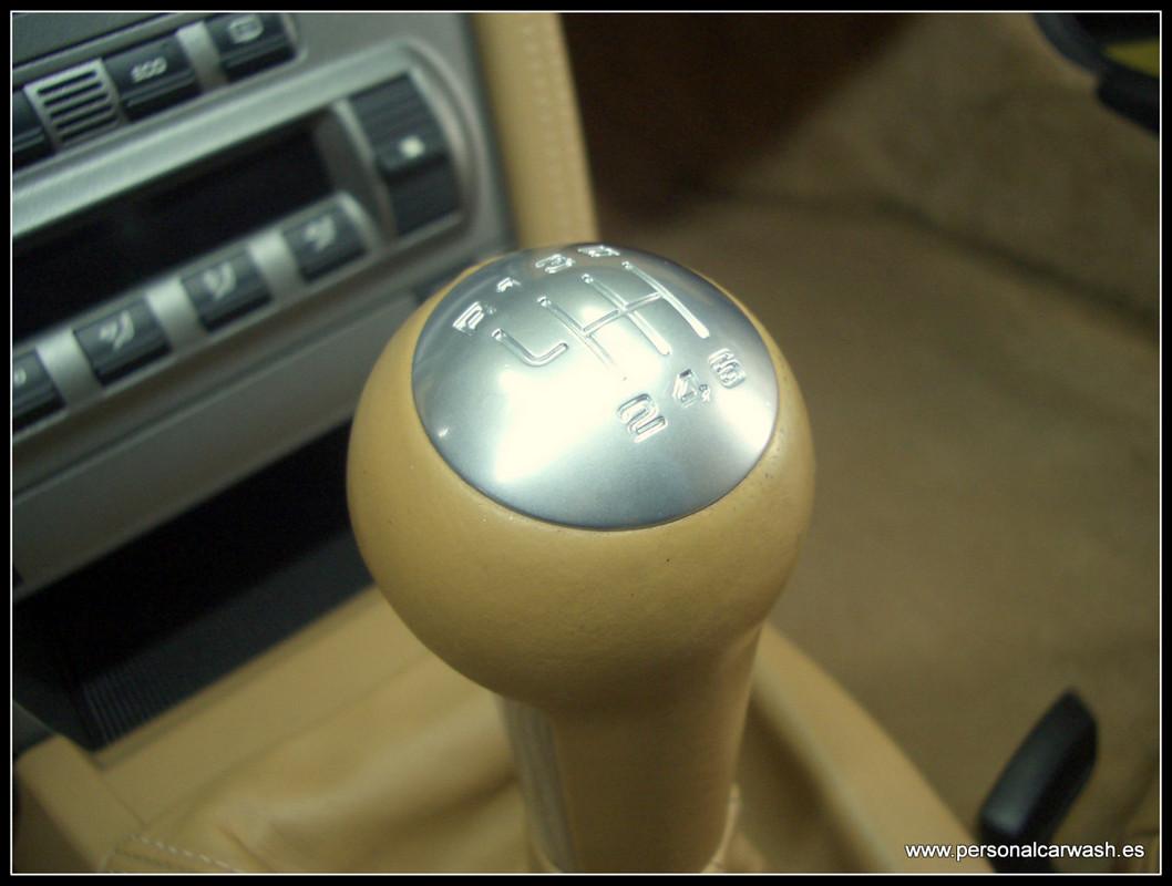 Full Detail a Porsche 911 Carrera (merece la pena verlo) IMGP1910