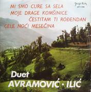 Duet Spomenka Avramovic & Leposava Ilic - Diskografija Aa_R_3225565_1321267040
