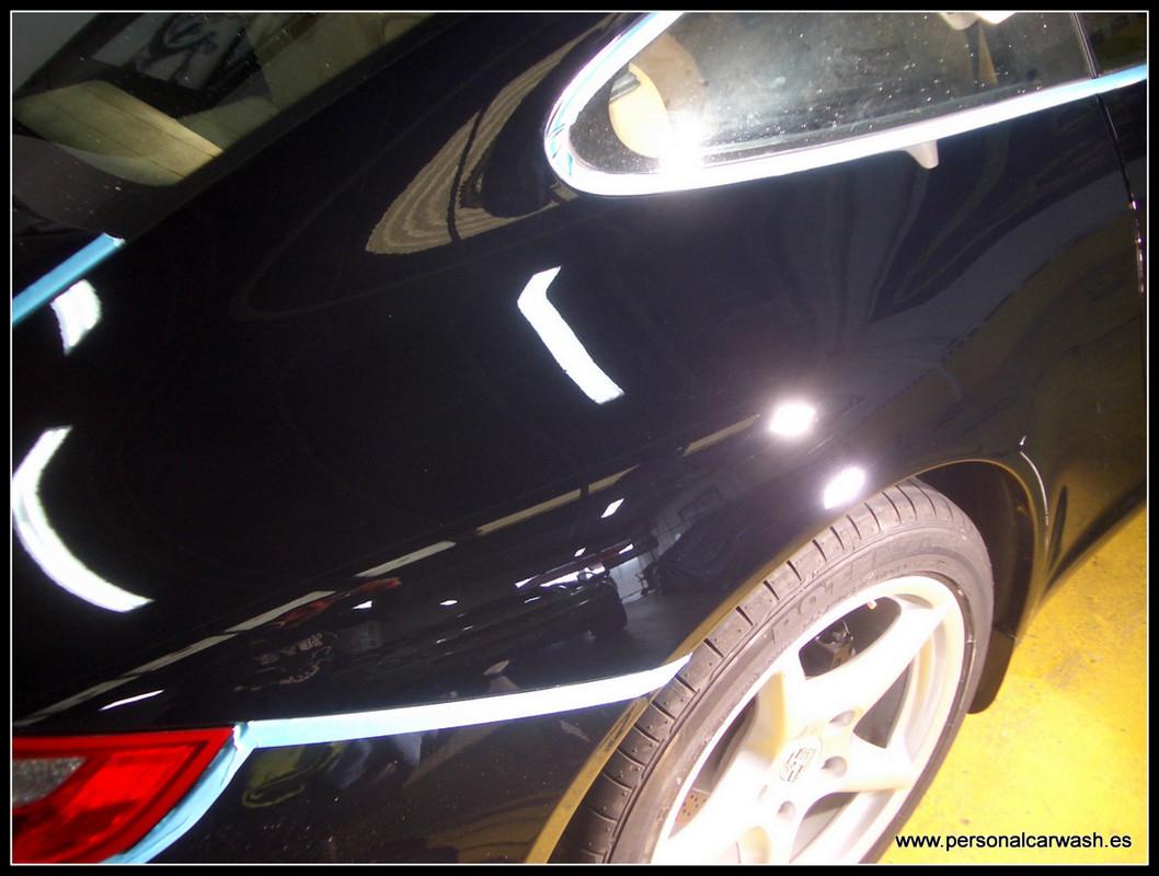 Full Detail a Porsche 911 Carrera (merece la pena verlo) IMGP2005