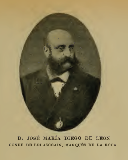 10 Céntimos 1875. Carlos VII. Oñate. SC- D_Jos_Mar_a_Diego_de_Leon