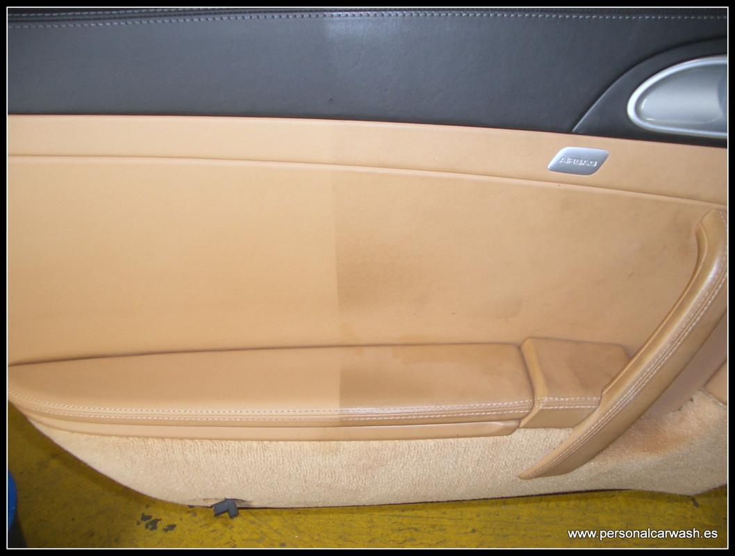 Full Detail a Porsche 911 Carrera (merece la pena verlo) IMGP1897