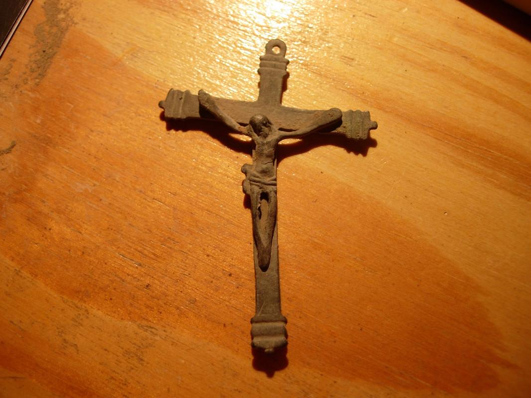 Crucifíjo Bell_016