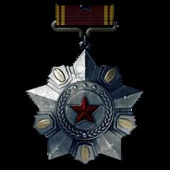 Medalhas BF3 Ru_army