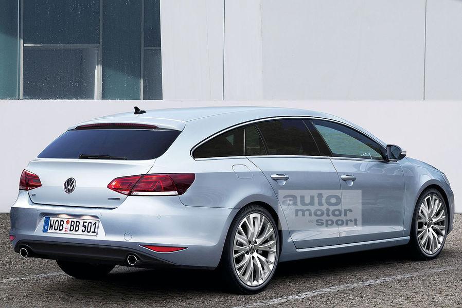 2016 - [Volkswagen] Arteon VW_CC_Shootingbreak_Sportkombi_19_fotoshow_Image_N