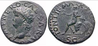 Denominación de monedas en la antigua Roma: El Alto Imperio. 0_0semis