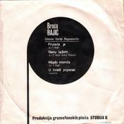 Braca Bajic - Diskografija R_3204128_1320359579