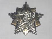 Vojna odlikovanja, sve o sakupljanju, dodjeljivanju i izradbi - Page 3 Partizanska_spomeica