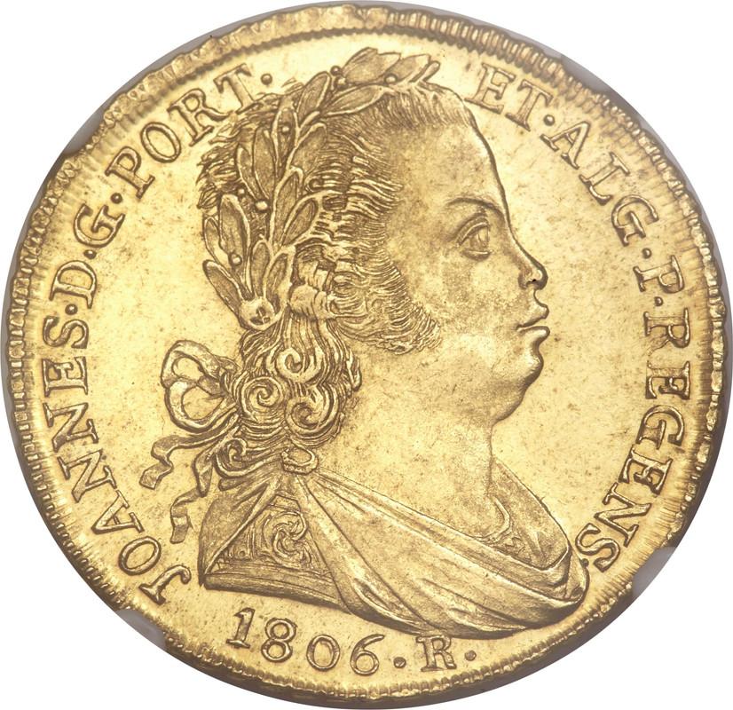 Los rostros más feos en la numismática. - Página 3 Lf_CA4_LZZEY