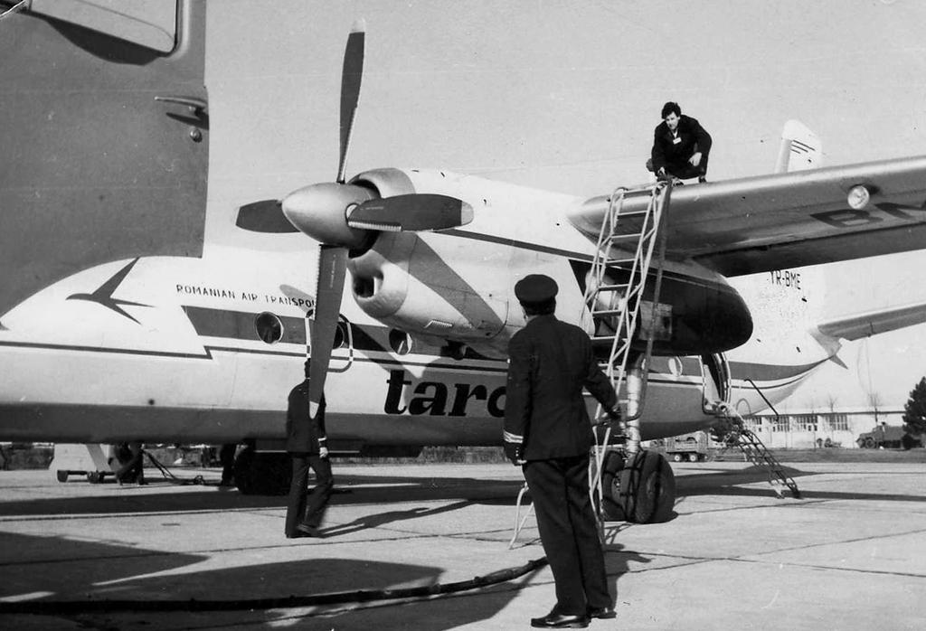 Aeroportul Suceava (Stefan cel Mare) - Poze Istorice Img023_1
